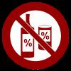 no-alcohol-icon